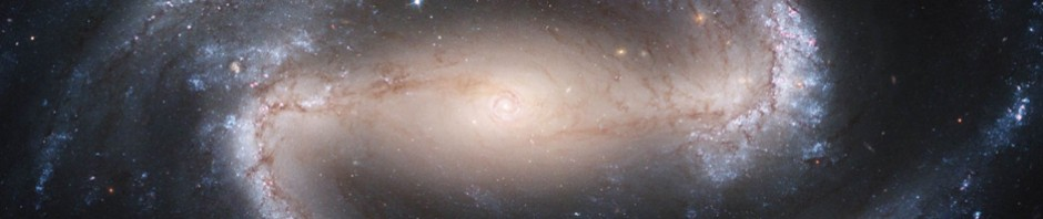 amateur astronomy in ohio