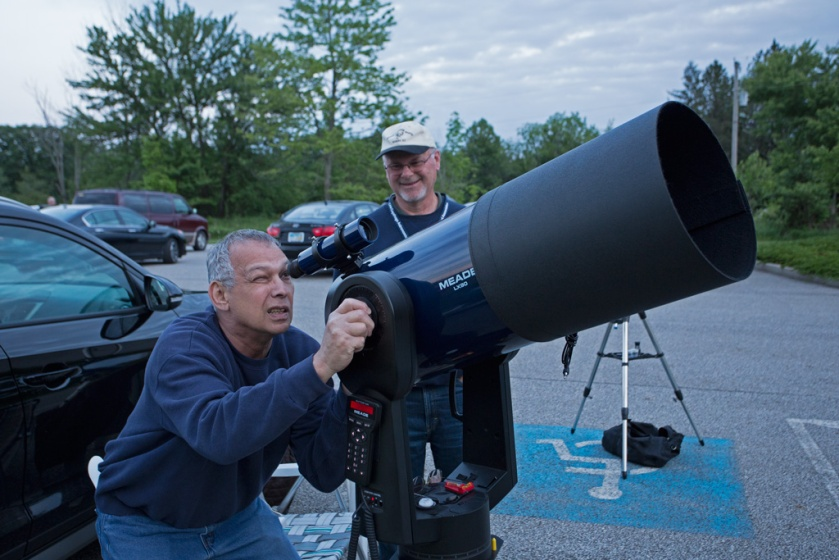big-scope_IMG_5800