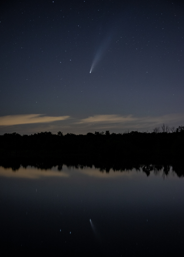 Comet-Sky-and-Water-IMG_6405