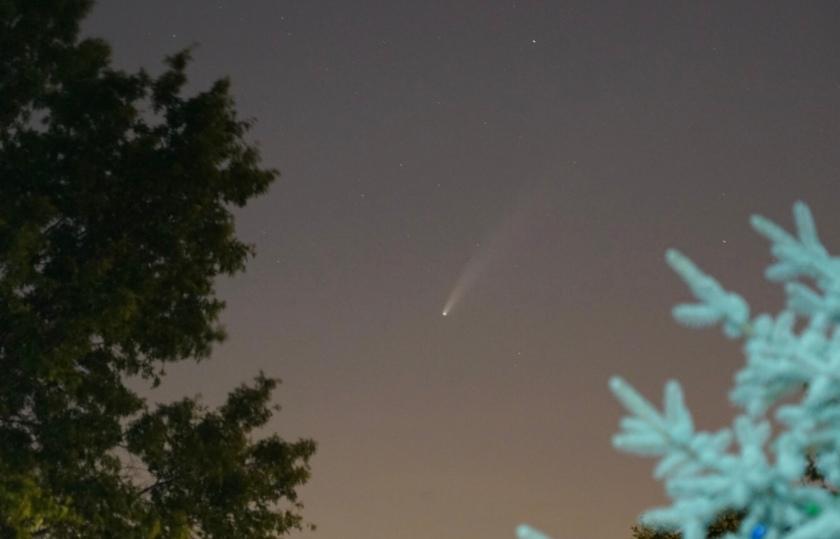 franduto_comet_neowise_200715